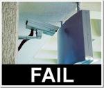 fail-camera[2]
